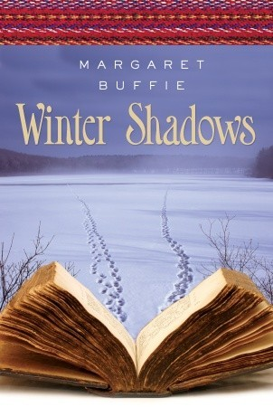 Buffie-Winter Shadows