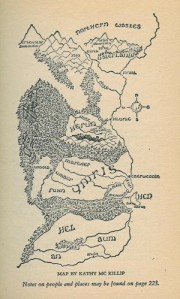 McKillip-map