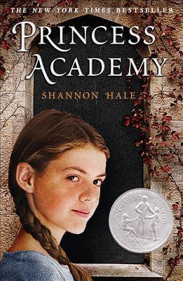 Hale-Princess Academy