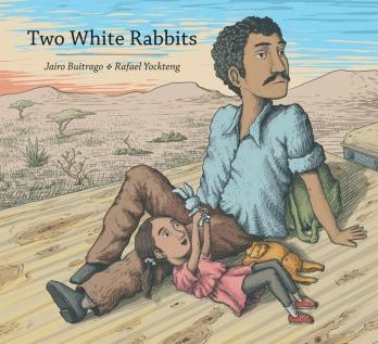 Buitrago - Rabbits
